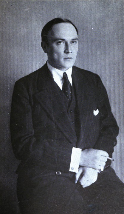 Михаил Терещенко